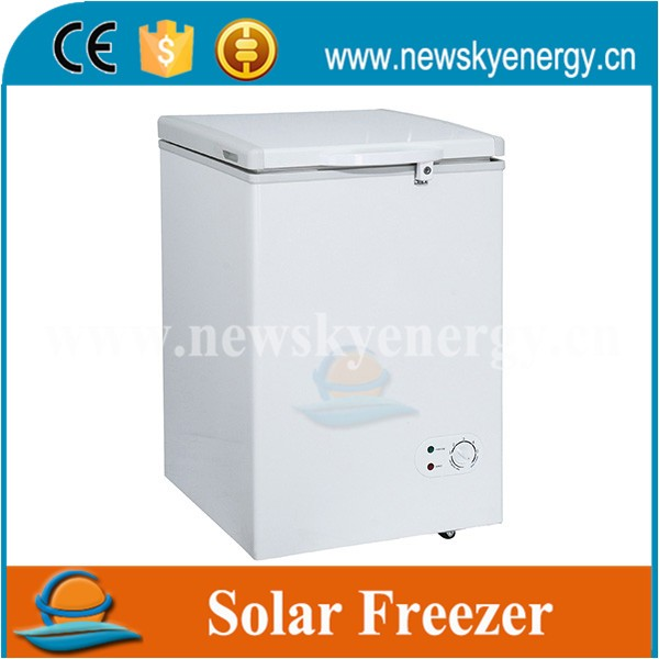 Newsky Energy Chest Freezer Seal
