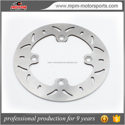 automobiles & motorcycles brake disc Kawasaki KSF400 KFX400 free sample