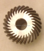Sewing Machine Parts/Sewing Machine Gear
