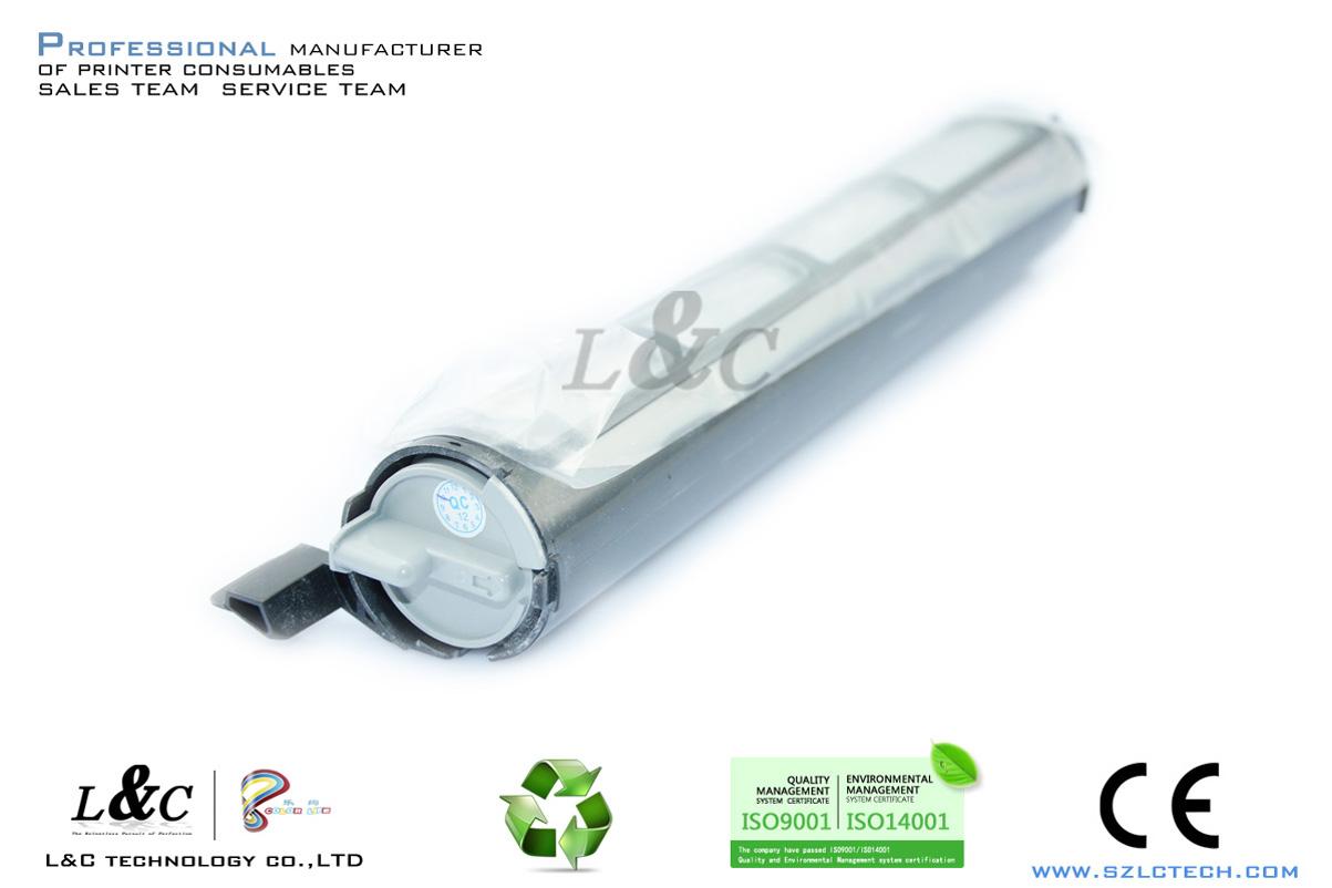 In: buy panasonic kx-mb1900 monochrome multi function laser драйвера скачать panasonic kx-mb1900