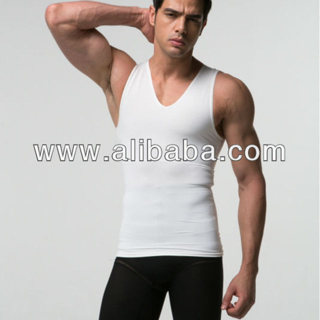 Male breast correction Slim Wear