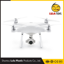 New dji Phantom 4 GPS Quadcopter Shenzhen Toy from DJI factory 5 directions of Obstacle sensing 4K 20MP dji drone Phantom 4 Pro