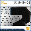 New Product Custom Keyboard Computer With