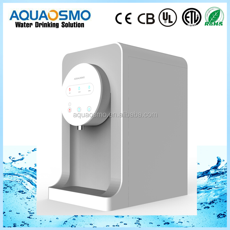 Used Water Dispenser Cooler