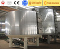 Used pharmaceutical machinery/Disc dryer