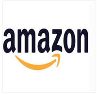 DDP amazon shipping from China to Canada USA France Germany England UK, Amazon FBA shipping service, amazon drop shipping