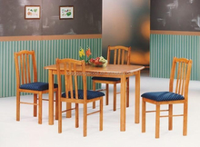 kids mushroom table and chairs solid wood table and chair office table