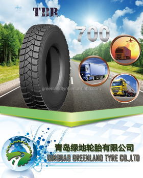 Best selling products Trailer Truck Tire ,triangle tires for trucks 295 80 22.5 looking for
