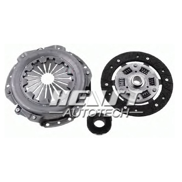 Clutch Kit 826577 for RENAULT CLIO II/KANGOO/LOGAN/MEGANE I/THALIA