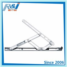 China supplier position-limited stainless steel pipe hinge pivot door hinge hinges italy for building hardware