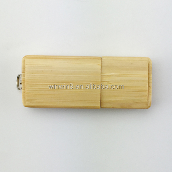 Promotion gift, small wood <strong>USB</strong> metal <strong>usb</strong>