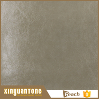 Wholesale Soft Artificial Pvc Synthetic Leather