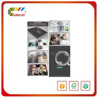 Cut-price top grade promotional direct factory free design koyo bearing catalogue