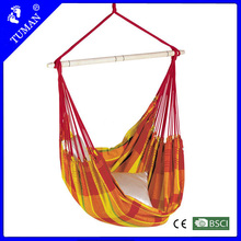 Popular Garden Cheap Swing Indoor Hanging Chairs