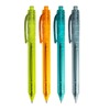 /product-detail/competitive-price-eco-friendly-plastic-pet-water-bottle-recycled-to-retractable-ball-pen-60740440732.html