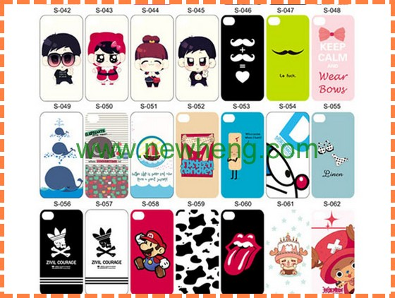 custom pc case for iphone6,for iphone 6 cover custom design,for custom design iphone 6 case