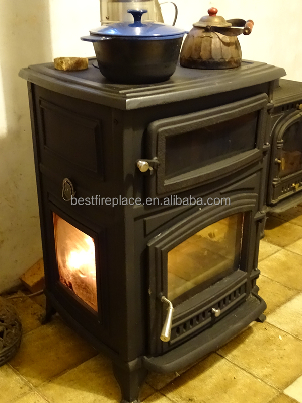 Hot Sale Wood Burning Cook Stove  Buy Wood Burning Cook