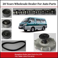 Supply Original Parts For Mitsubishi Delica Van