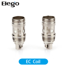Alibaba Express iSmoka Replacement Coil Head Matching every Eleaf atomizer 0.3ohm/0.5ohm