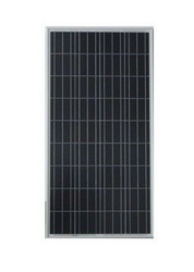 Solar Pv Panel Poly Top quality and perfomance150w China supplier solar module and solar panels 18v