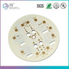 High quality 24v led panel light pcb Customized LED pcb