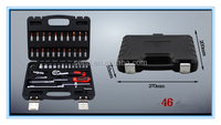 high quality hardware cheap bga reballing tool kit