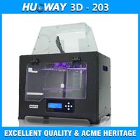 2014 High Quality 3D Printing/Hot Sale 3D Printer/3d Printing Service uk