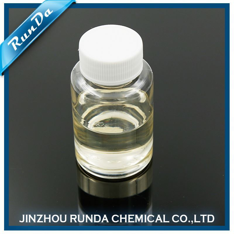 RD135 Cost effective most popular extreme pressure and antiwear agent anti wear hydraulic oil additive
