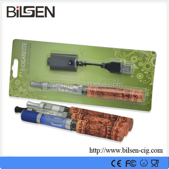 ee900 electronic cigarette S Fire ego battery electronic product electronic smoking