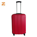 100% Pure ABS Carry On Luggage Travelling Bags Luggage With High Quality