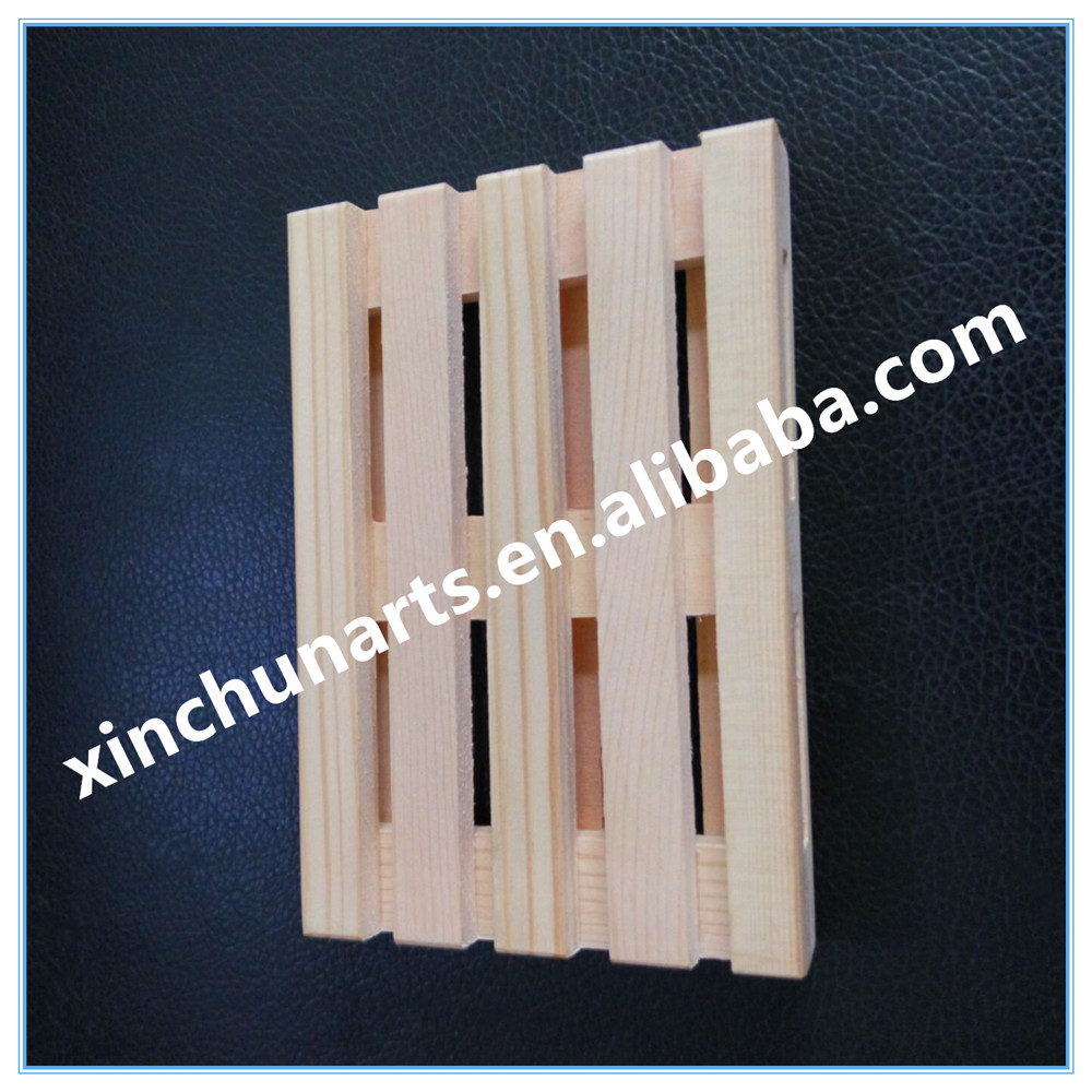Pine Wood Type And Crate Product Type Wood Mini Pallet