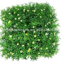 Artificial Grass For Garden 1