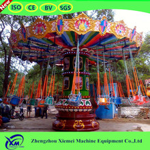 Popular amusement products amusement 2 movie outdoor