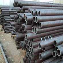 steel pipe astm a120 hot rolled seamless steel pipe manufacture