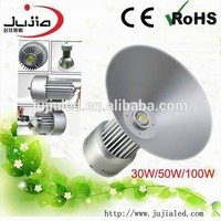 Greenlight CE, RoHS Approved high power LED high bay light 400W