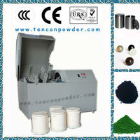 comprehensive planetary ball mill, Nano Powder Grinding Equipment Lab Planetary Ball Mill Machine