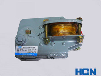 MZD1 AC single-phase braking electomagnets,MZD1-100