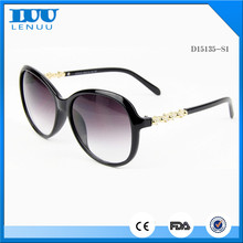 Fashion Sunglasse Luxury Sunglasses Hot Sale Women Sunglasses