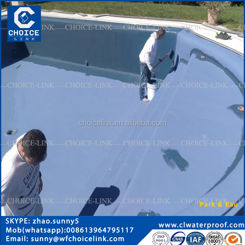 single component polyurethane roof coating