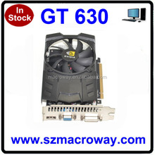 Brand new professional manufacturer 970 gtx card video nvidia prices