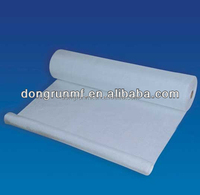 Texturized Fiberglass Cloth/Fabric