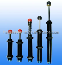 oil shock absorber C-JAC AD-2540