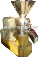 ago industries pharmaceutical machine JM Series Two-stage Colloid Mill