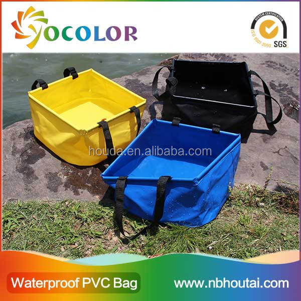Custom Logo Dry Bag for outdoor sports