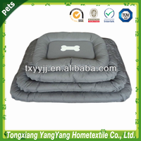 2015 YANGYANG waterproof dog bed & folding dog bed & dog dry bed