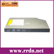 Laptop Internal Slim Blu-Ray Burner, Model: Panasonic UJ272Q QBAA2-B