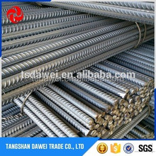 china high tensile 10mm12mm deformed steel rebar,iron rods ,tmt bars price