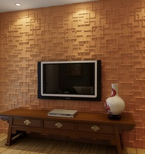designer home 3d wallpaper