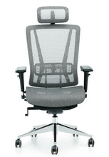 Newly First Choice cool office mesh chair