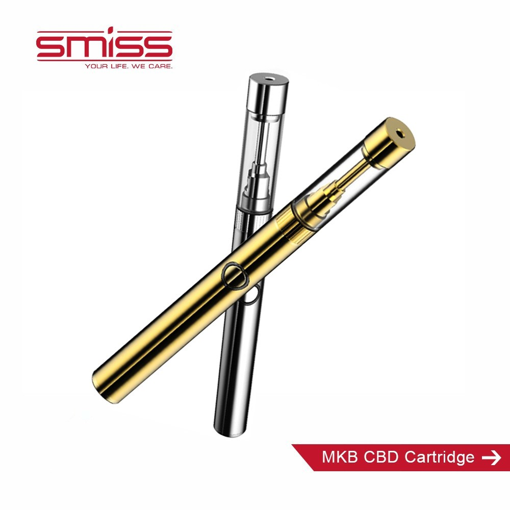 Hemp Oil Vape Mod Vaporizer Cartridge Custom Cart Cbd Hemp Oil